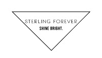 sterling forever coupon codes