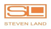 stevenland.com store logo