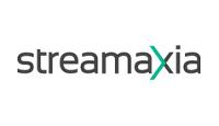 streamaxia.com store logo