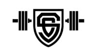strengthcrate coupon codes