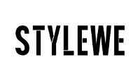 stylewe.com store logo