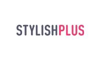 stylishplus.com store logo