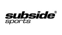 subsidesport.com store logo