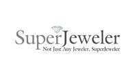 superjeweler.com store logo