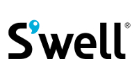 swellbottle.com store logo
