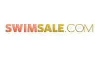 swimsale.com store logo
