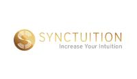 synctuition.com store logo