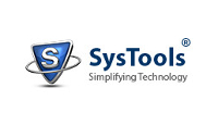 systoolsgroup.com store logo