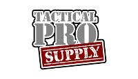 tacticalprosupply.com store logo