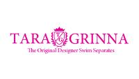 taragrinna-swimwear.com store logo