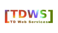 tdwebservices.com store logo