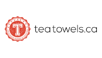 teatowels.ca store logo