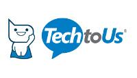 techtous.com store logo