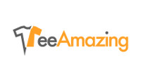 teeamazing.co store logo