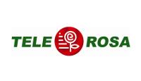telerosa.com store logo