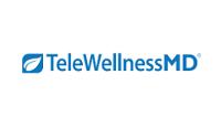 telewellnessmd.com store logo