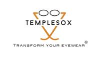 templesox.com store logo