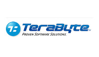 terabyteunlimited.com store logo