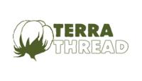 terrathread.com store logo