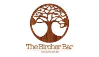 thebircherbar.com store logo