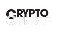 thecryptocandle.com store logo