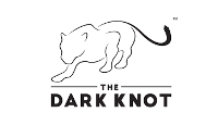 thedarkknot.com store logo