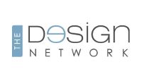 thedesignnetwork.com store logo