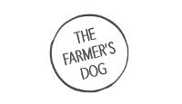 thefarmersdog.com store logo