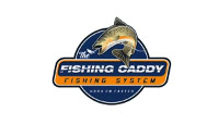the fishing caddy coupon codes