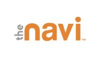 thenavigate.com store logo