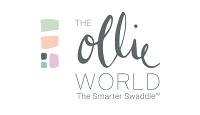 theollieworld.com store logo