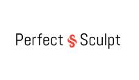 theperfectsculpt.com store logo