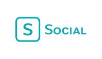 thesocialcbd.com store logo