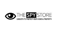 thespystore.com store logo