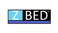 thezbed.com store logo