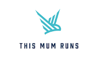 thismumruns.co.uk store logo