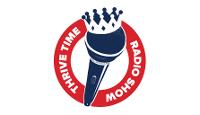 thrivetimeshow.com store logo