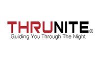 thrunite.com store logo