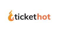 tickethot.com store logo