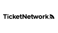 ticketnetwork.com store logo