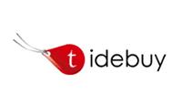 tidebuy.com store logo