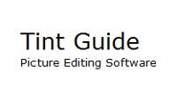 tintguide.com store logo