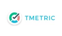 tmetric.com store logo