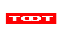 toot.jp store logo