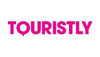 touristly.com store logo