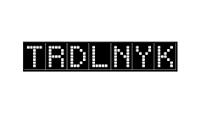 trdlnyk.com store logo