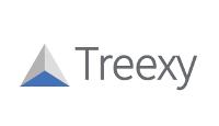 treexy.com store logo