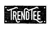 trendtee.com store logo