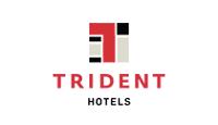 tridenthotels.com store logo