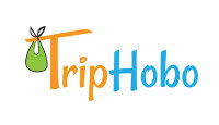 triphobo coupon codes
